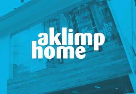 Aklimp_capa_img1-min