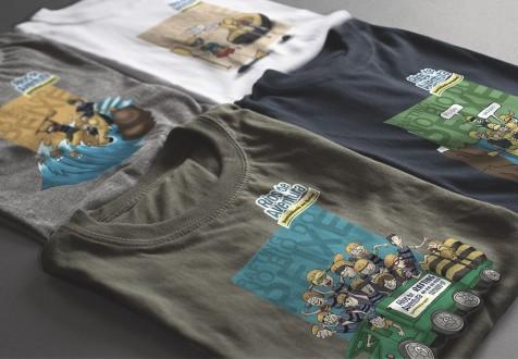 Camisetas_Rios-de-aventuras_img1_capa-min