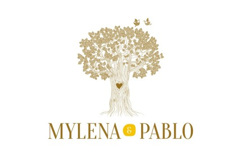 Logo-myepablo-casamento-min