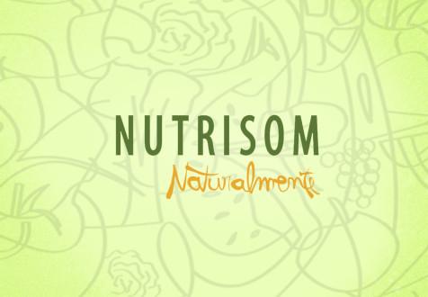 Nutrisom-CAPA