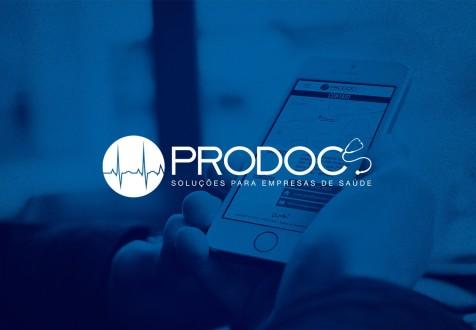 Prodocs_capa_img1-min