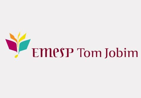 Emesp-CAPA