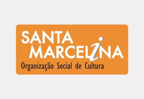 Santa-Marcelina-Cultura-CAPA