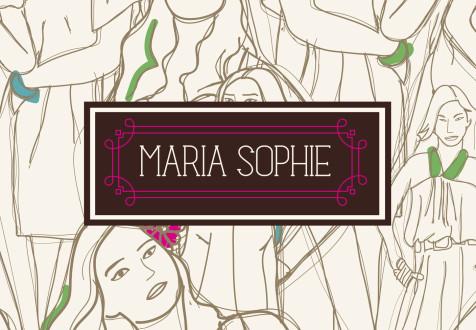 capa-maria-sophie